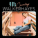 90's Country - Walker Hayes
