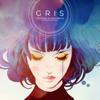 Berlinist - Gris (Original Game Soundtrack) обложка