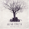 On the Line - Julian Perretta