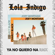 Ya No Quiero Ná (RMX) - Lola Indigo, Joey Montana & Charly Black