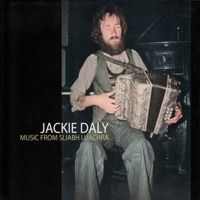 Music From Sliabh Luachra by Jackie Daly on Apple Music