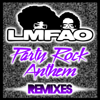 LMFAO - Party Rock Anthem (feat. Lauren Bennett & GoonRock) [Millions Like Us Remix] artwork