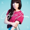 Kiss, Carly Rae Jepsen