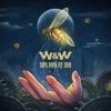 Wandw - Supa Dupa Fly 2018