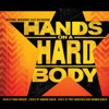 Hands On a Hardbody (Original Broadway Cast Recording), Amanda Green & Trey Anastasio