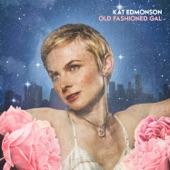 Kat Edmonson - Sparkle and Shine