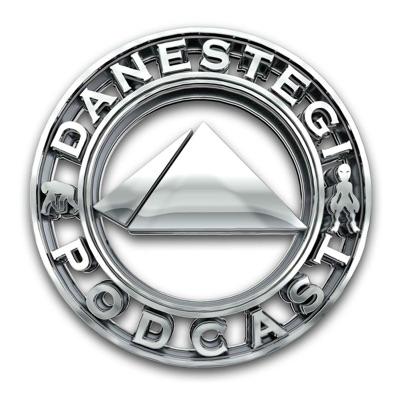 Danestegi Podcast