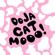 Mooo! - Doja Cat