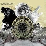 Conor Gains - Mexico