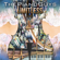 Limitless - The Piano Guys