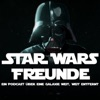 Star Wars Freunde (Podcast / deutsch)