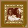Run Run Run - Natural High Music, Dennis Brown & Jesse Royal