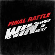 Final Battle - EP - WIN - WIN