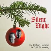 Silent Night (feat. C.W. Stoneking)