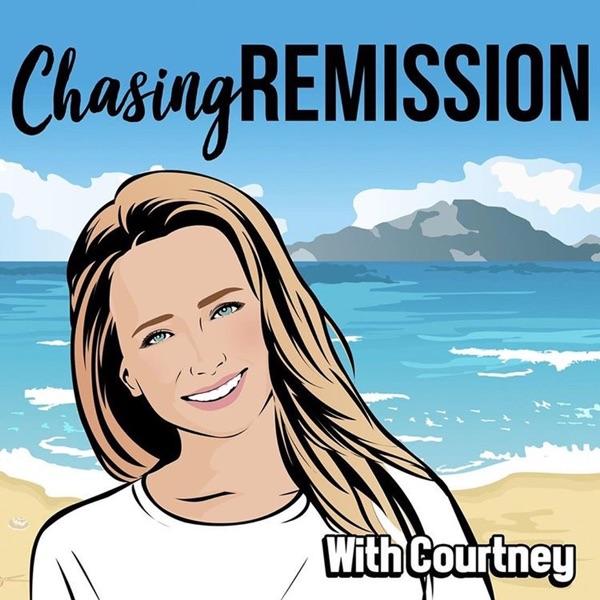 Chasing Remission