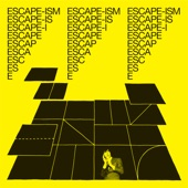 Escape-ism - Iron Curtain