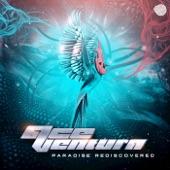 Ace Ventura - Pranava (Kaminanda Remix)