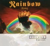 Rising (Deluxe Edition), Rainbow