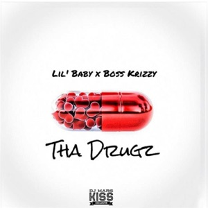 Tha Drugz - Single Mp3 Download