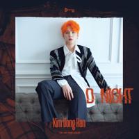 D-Night - EP
