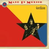 Made in Mexico - Guerillaton