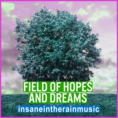 Field of Hopes and Dreams - insaneintherainmusic song