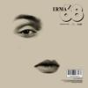68 - Ernia