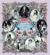 Girls' Generation - The Boys - The 3rd Album
