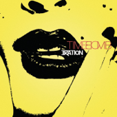 Time Bomb-Iration