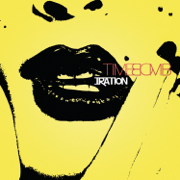 Time Bomb - Iration - Iration