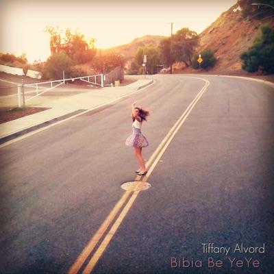 Bibia Be Ye Ye - Single - Tiffany Alvord