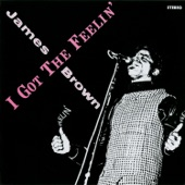 James Brown - You've Got The Power