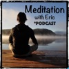 Meditation with Eric podcast