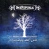 Télécharger les sonneries des chansons d'OneRepublic