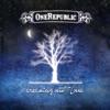 Download OneRepublic Ringtones
