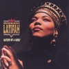 One Mo' Time - Queen Latifah