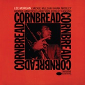Lee Morgan - Ceora