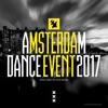 Armada - Amsterdam Dance Event 2017