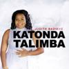 Judith Babirye - Wanonda artwork