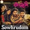 Sowhrudam From Kaamuki Single