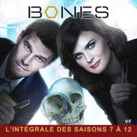 Télécharger Bones, l'intégrale des saisons 7 à 12 (VF) Episode 22