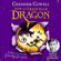 Cressida Cowell - A Hero's Guide to Deadly Dragons: How to Train Your Dragon, Book 6 (Unabridged)