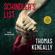 Thomas Keneally - Schindler's List (Unabridged)