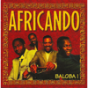 Africando - Aïcha artwork