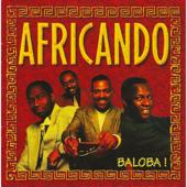 Aïcha - Africando