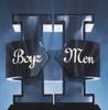 Boyz II Men - I'll Make Love to You artwork