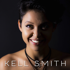 Kell Smith  Era uma Vez - Kell Smith