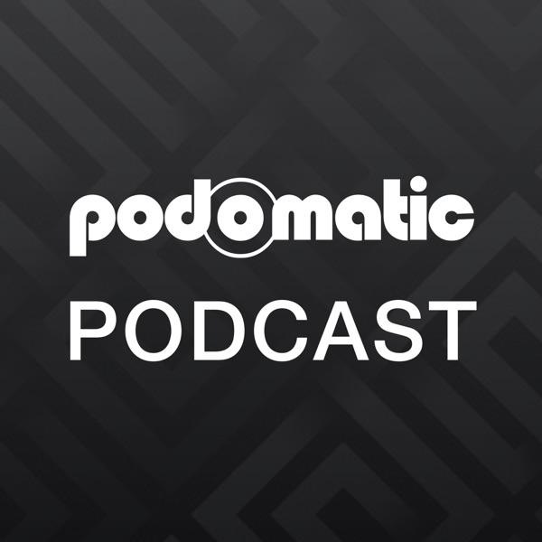 Veronika Johansen's Podcast
