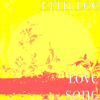 Love Song - Erin Lee