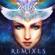 Huntress (Spoken Bird Remix) - Liquid Love Drops & Alia